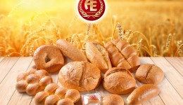 Altın Ekmekler