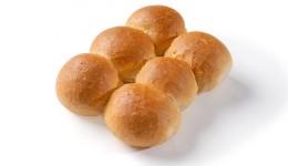 Parçalı Ekmek