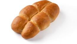 6 Parçalı Ekmek